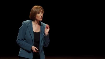 Video-vrijdag: Vier lessen in creativiteit:
