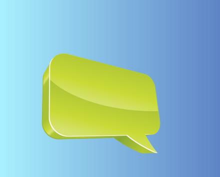 Ontwerp Tips: Kom terug op wat deelnemers eerder hebben gezegd. Het verhoogt de betrokkenheid enorm! #trainerstips