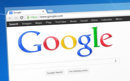 Wil jij workshops geven die werken? Google eens op andragogiek (de leer over hoe volwassen mensen leren en ontwikkelen). #fluitendvoordegroep