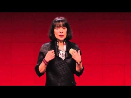 Video-vrijdag: Hoe ontwikkel je een groei mindset? – Carol Dweck