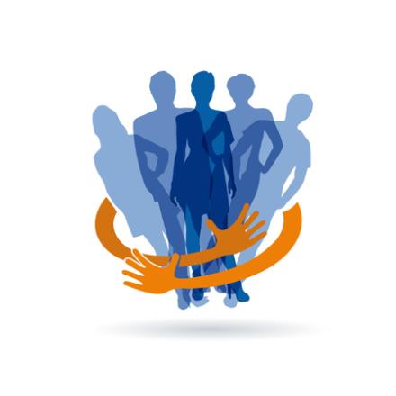 Creëer een veilige leeromgeving voor deelnemers aan jouw workshop! #fluitendvoordegroep