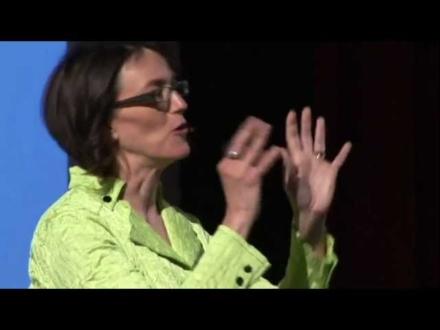 Video-vrijdag: Je geheugen verbeteren door het gebruik van verbeelding