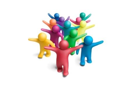 Wil jij workshops geven die werken?  Breng je enthousiasme over…dat scheelt een hoop! #fluitendvoordegroep