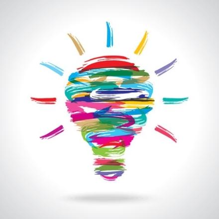 Geef je training een creatieve titel gericht op het resultaat! Workshops die voor jou werken bijv. ;-) #trainerstips