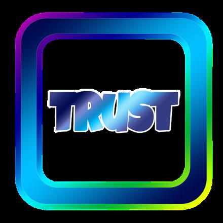 Wil jij workshops geven die werken? Zorg dat je het vertrouwen van je deelnemers wint! #fluitendvoordegroep