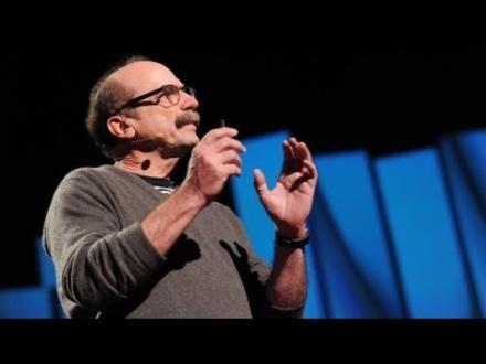 Video-vrijdag: Hoe krijg je vertrouwen in je creativiteit?