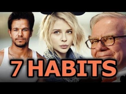 Video-vrijdag: 7 gewoonten van effectief leiderschap