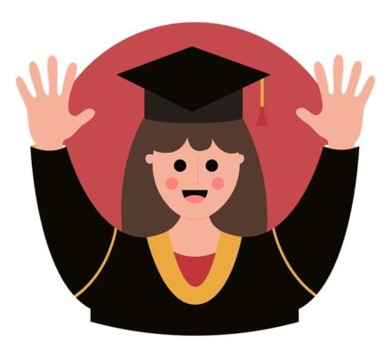 Wil jij workshops geven die werken?  Stel je zelf op als een levenslange leerling! #fluitendvoordegroep